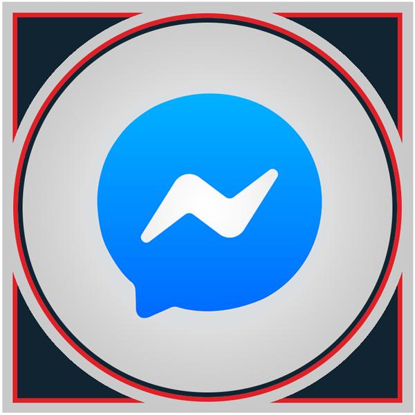 Facebook Messenger Member