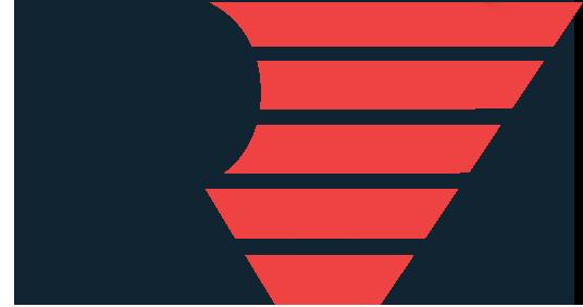 Restoration PAC