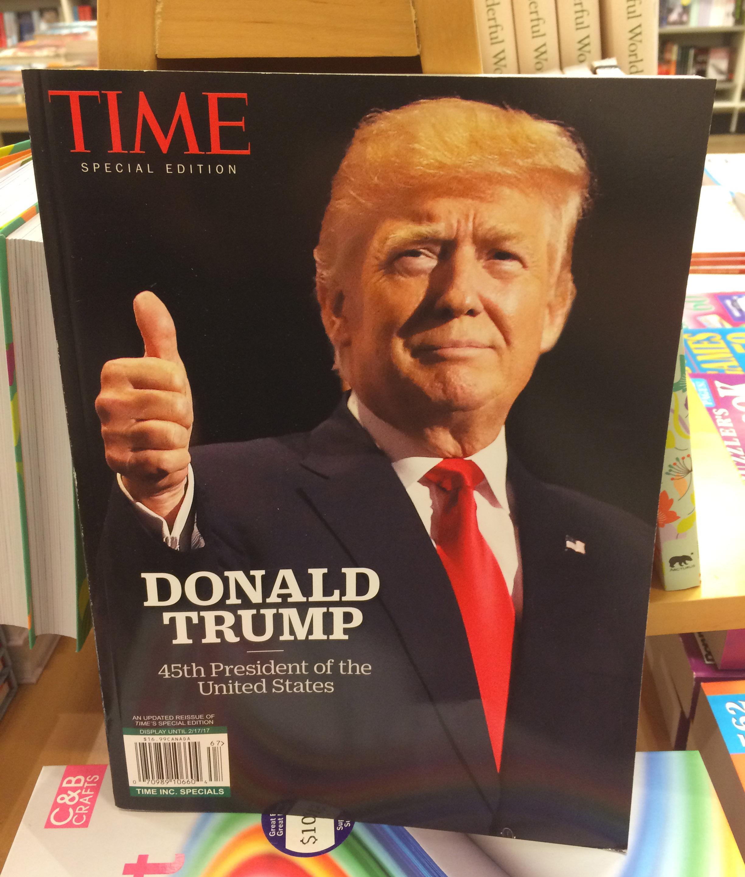 President_Trump.jpg