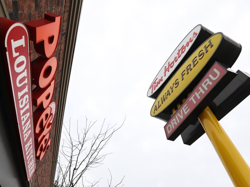tim-hortons-popeyes-burger-king-643741774-randy-risling-toronto-star-getty-resized.jpg