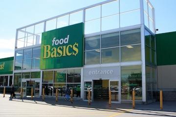 Food-Basics-0613_(1).jpg