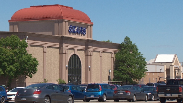 sears-new-brunswick-bankruptcy.jpg