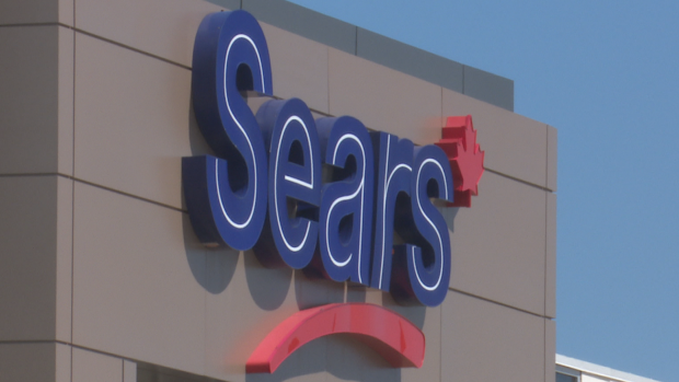 charlottetown-sears.png