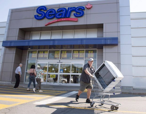 Sears_Boycott.JPG