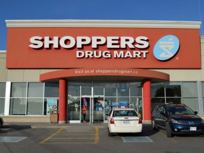 shoppers-drug-mart-400x300.jpg