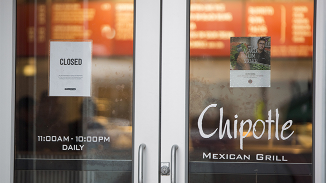 chipotle-closed-hed-2016.png
