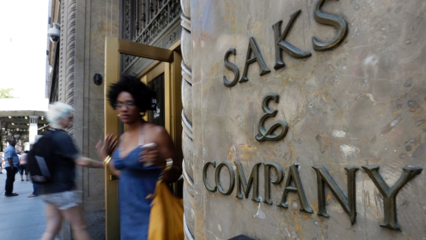 saks-acquisition.jpg