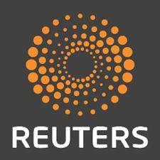Reuters_Image.png