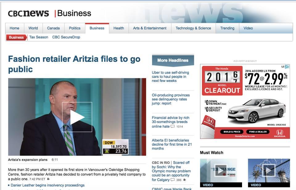 CBC_Aritzia_Web.jpg
