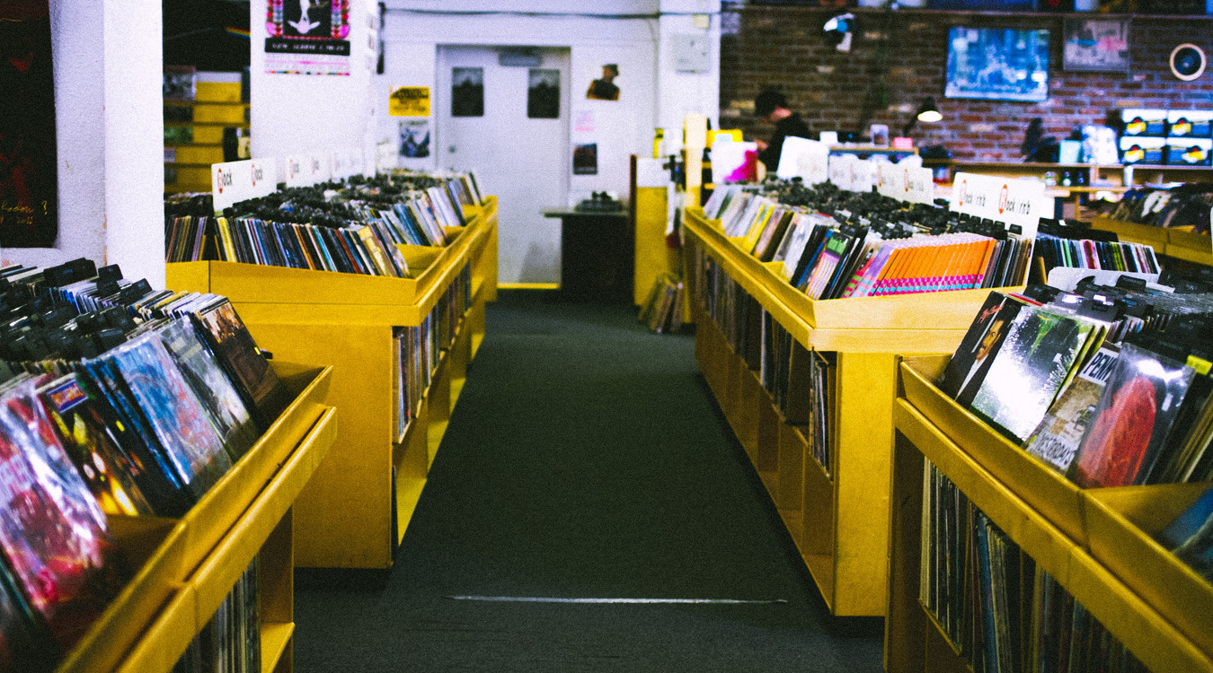 record-store-retail_DX3_Article.jpg