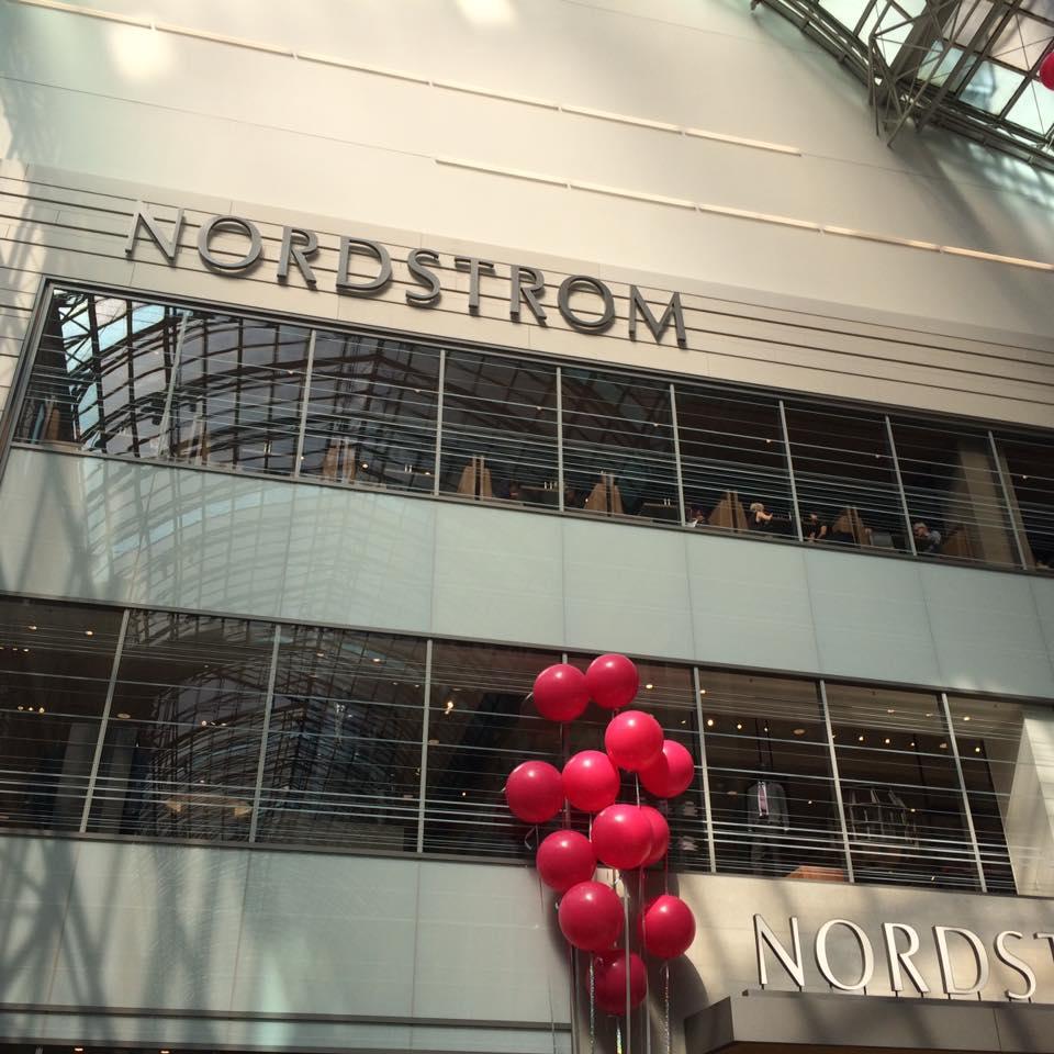 Nordstrom_TO.jpg