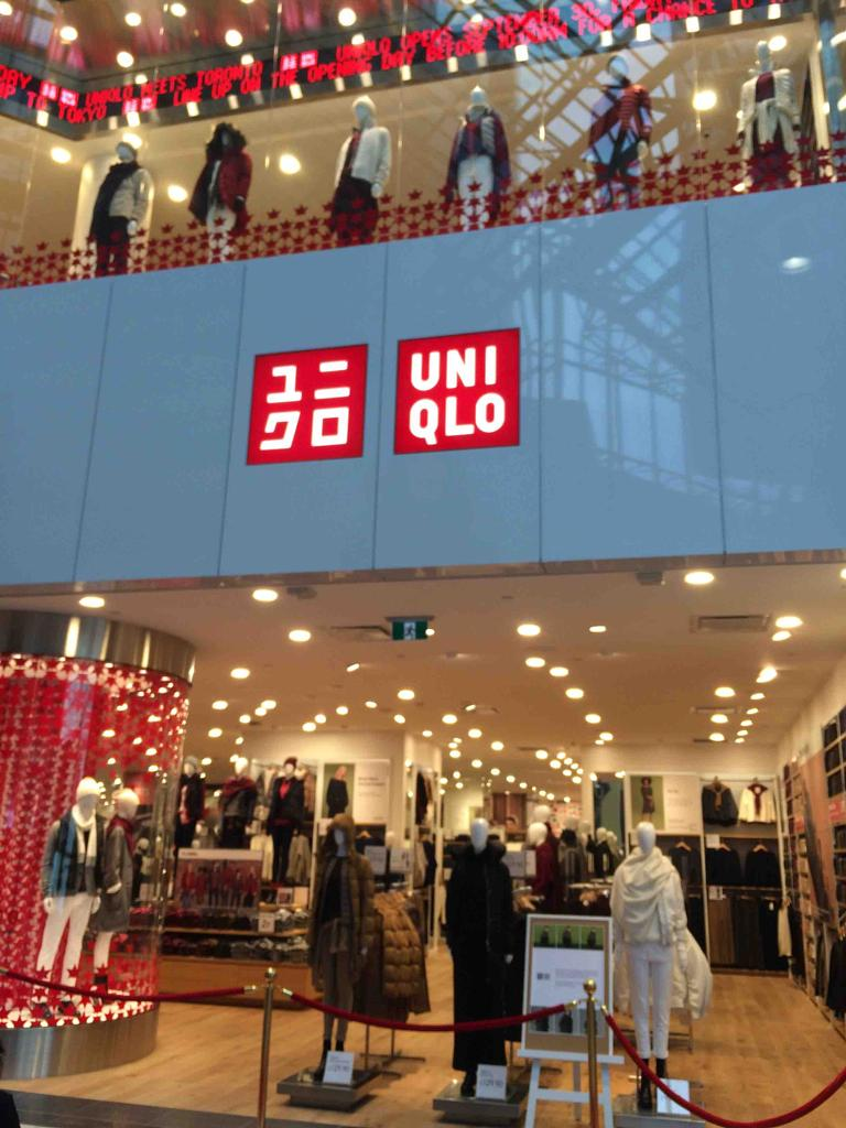Uniqlo_Toronto.jpeg