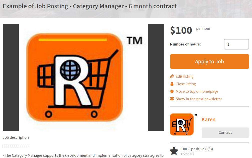 Client_Job_Listing.jpg