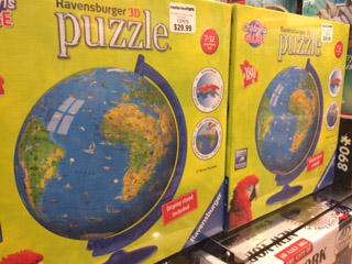 Puzzle_10.jpg