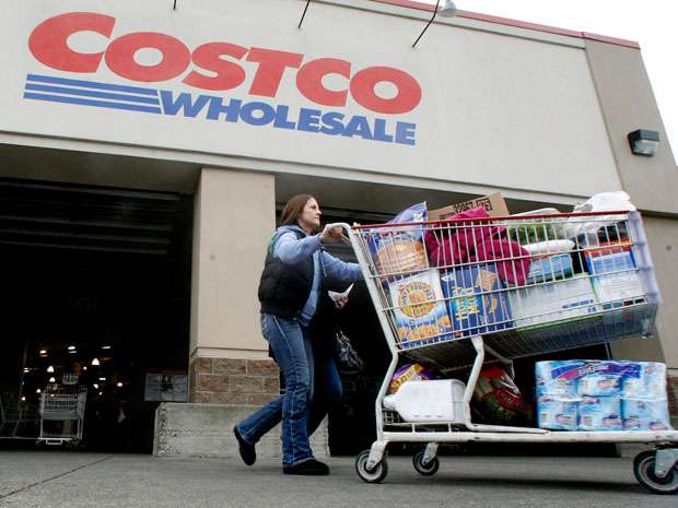 costco-canada-expansion.jpg