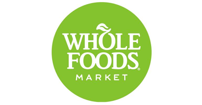 Whole_Foods_Market_logo-promo.jpg