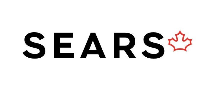 Sears_Canada.jpg