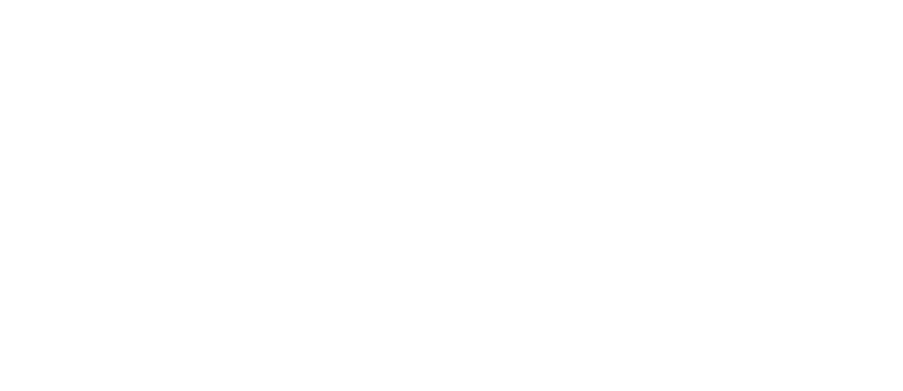 guerrilla foundation logo
