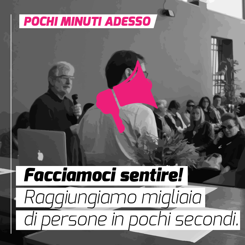 asinistra_entra_in_azione-01.png