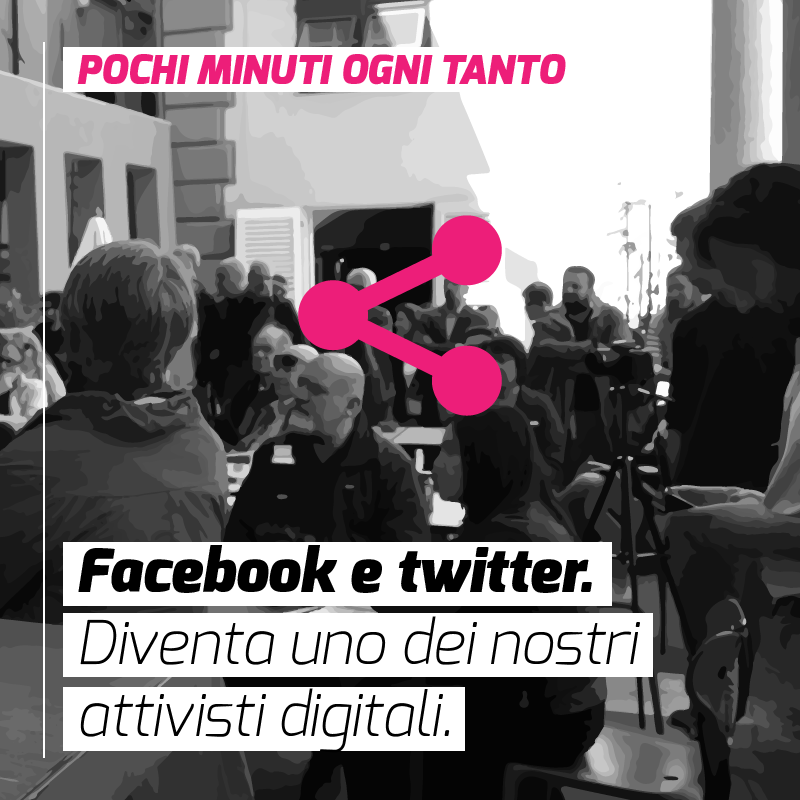 asinistra_entra_in_azione-02.png