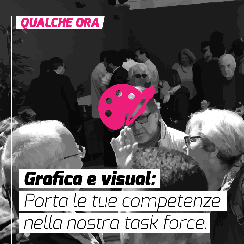 asinistra_entra_in_azione-04.png