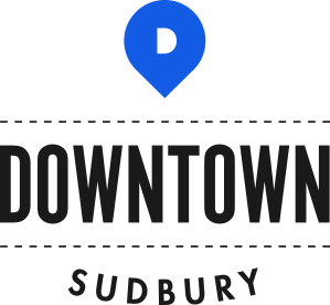 DowntownSudbury_Logo.jpg