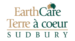 EarthCare_logo.png