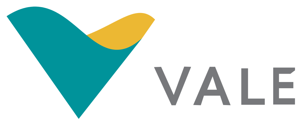 Vale_logo.png