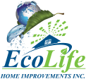 ecolife_home_improvements.png