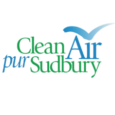 Clean_Air_logo.png