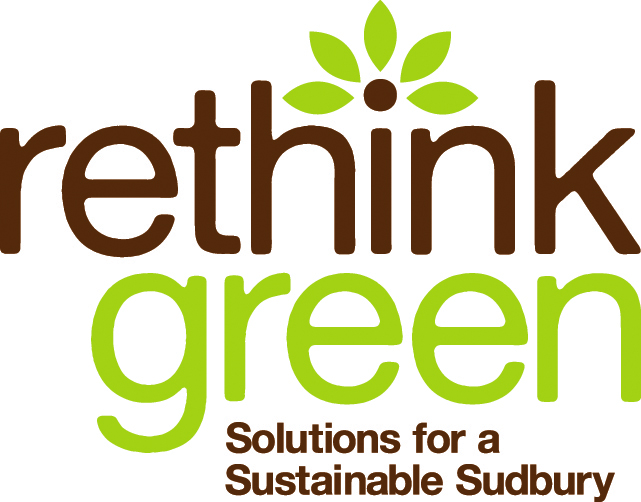 RethinkGreen_Color_Tag-For-a-sustainable-Sudbury_High.jpg