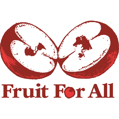 Fruit_for_All_logo.png