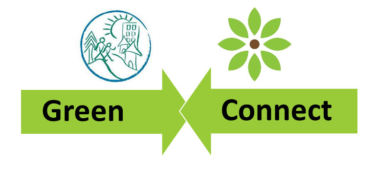Green_Connect_logo.jpg