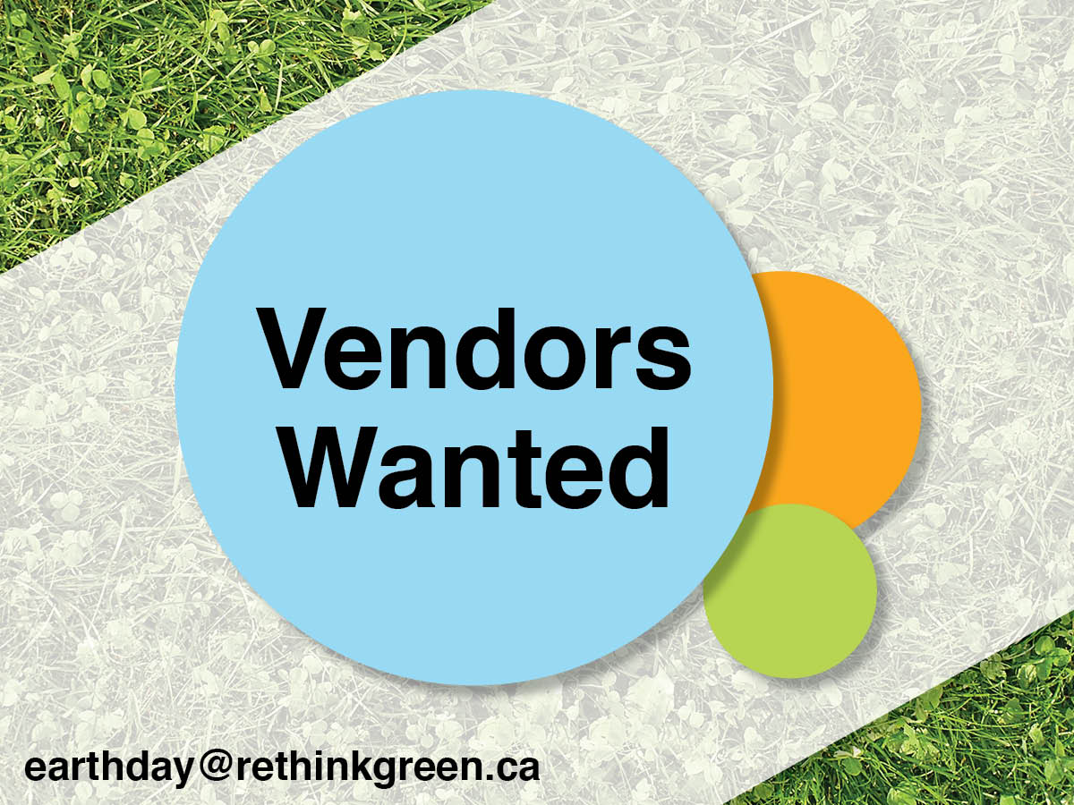 vendors_wanted_w_email.jpg
