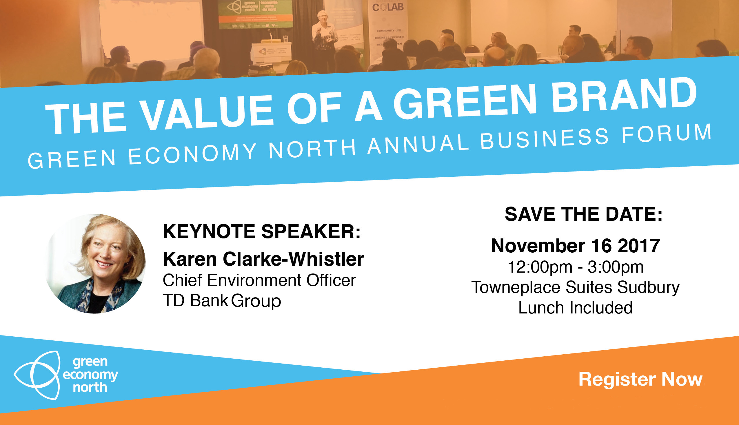 Save-the-date_NOV16-the_value_of_a_green_brand_Updated_web.jpg