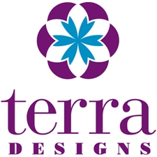 1-terradesigns-green-sustainable-graphic-design-sudbury-ontario.jpg