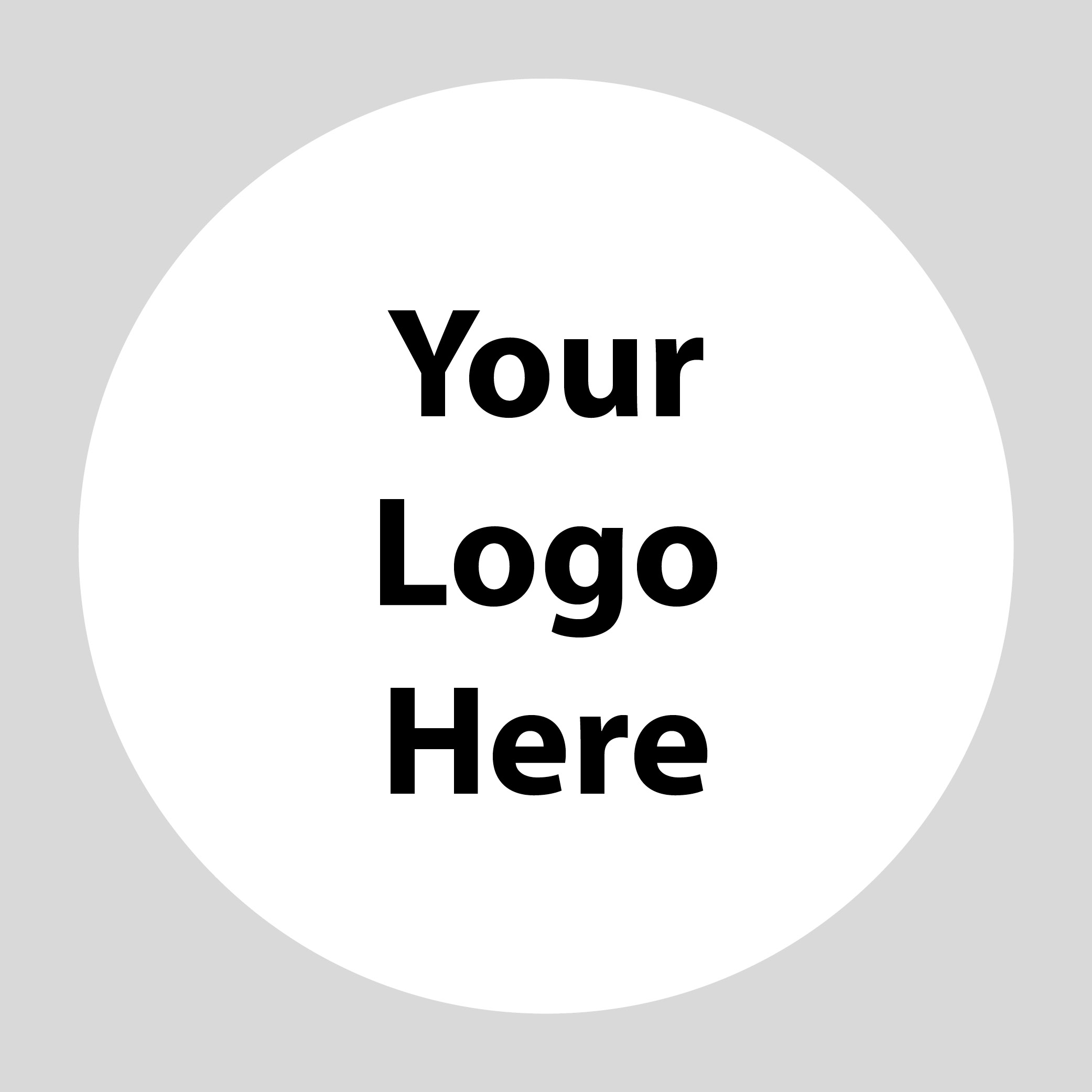 Your_Logo_Here.jpg