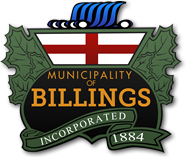 billings-logo.png