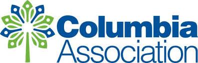 Columbia_Association.jpg