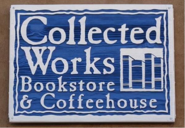 CollectedWorks_logo.jpg