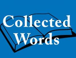 CollectedWords.jpg