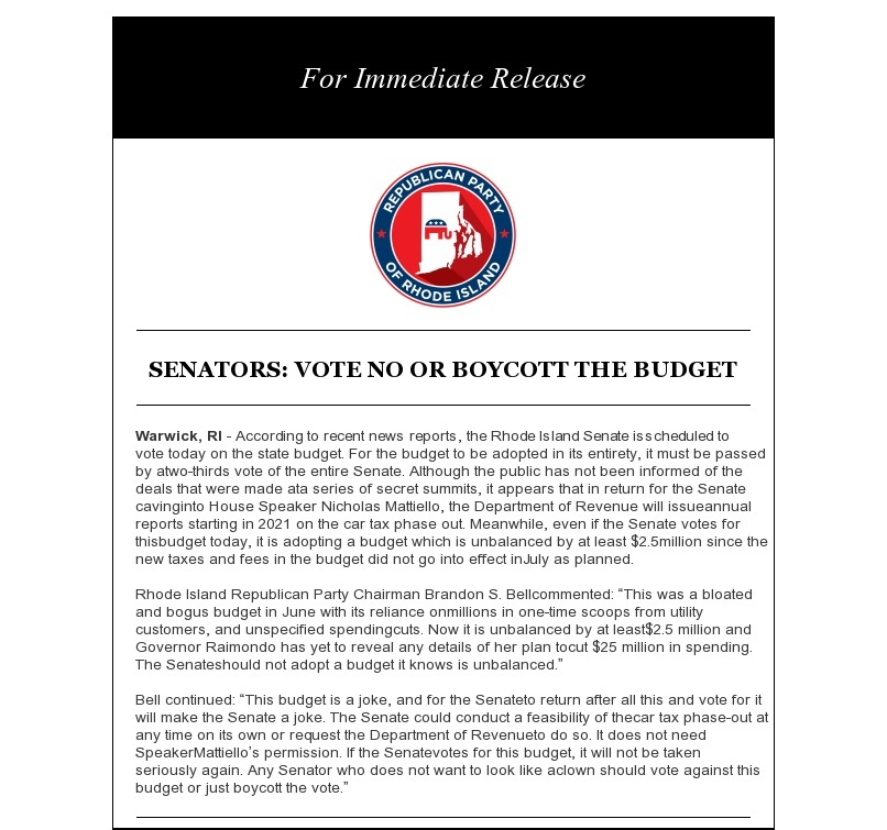 SENATORS_VOTE_NO_OR_BOYCOTT_THE_BUDGET.jpg