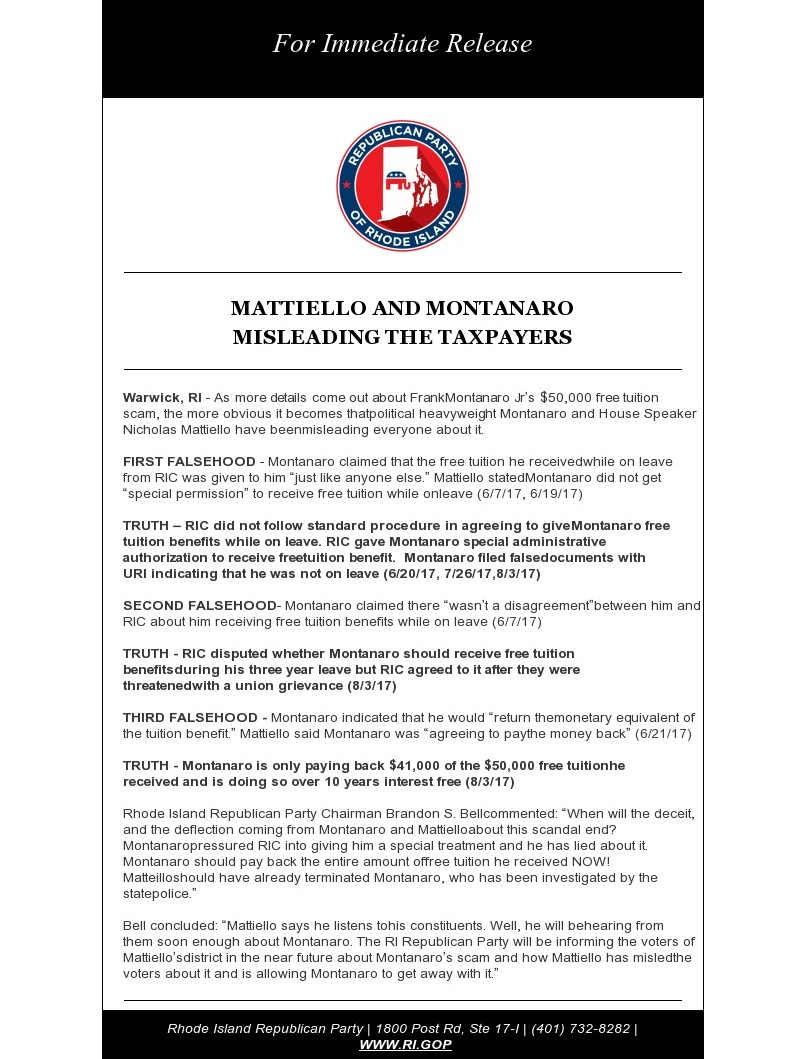 MATTIELLO_AND_MONTANARO_MISLEADING_THE_TAXPAYERS.jpg