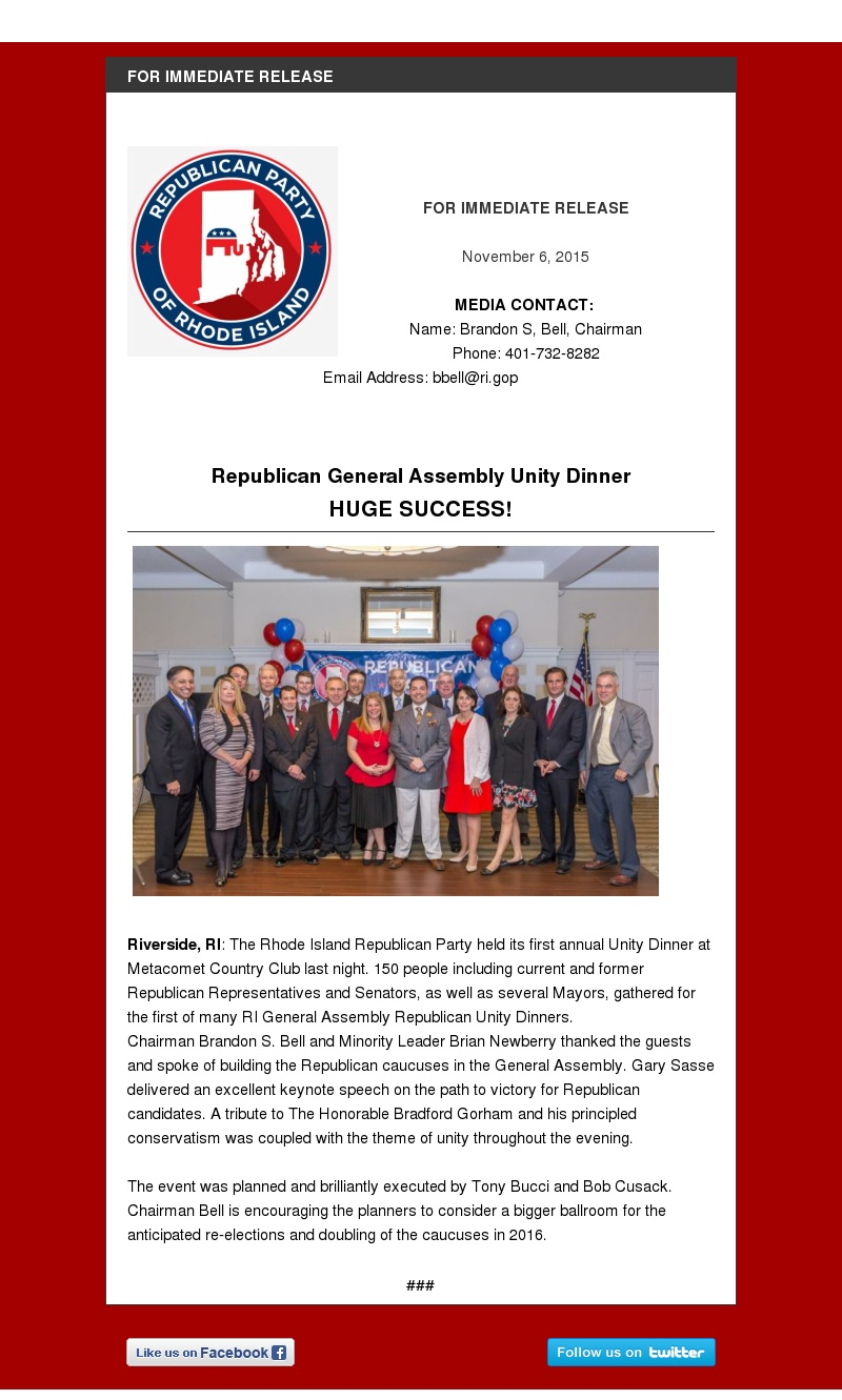 Republican_General_Assembly_Unity_Dinner_HUGE_SUCCESS.jpg
