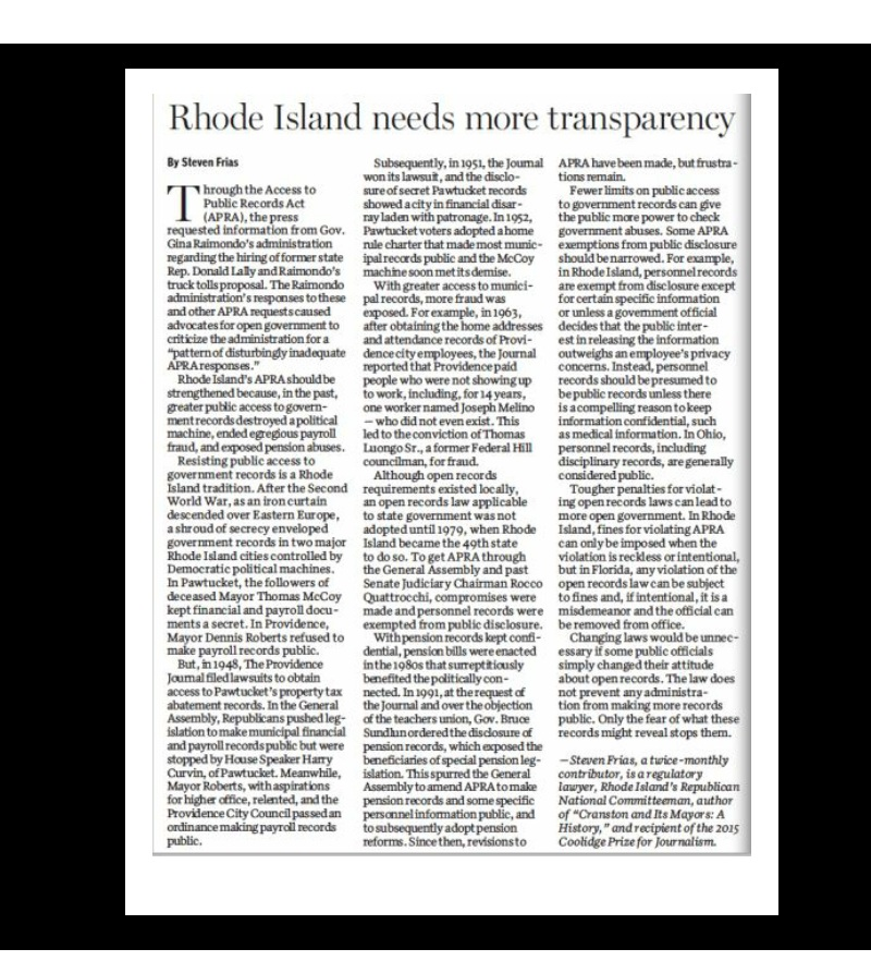 Rhode_Island_needs_more_transparency_By_Steven_Frias.jpg