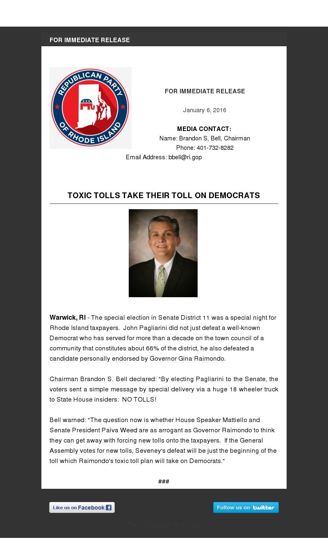 TOXIC_TOLLS_TAKE_THEIR_TOLL_ON_DEMOCRATS.jpg