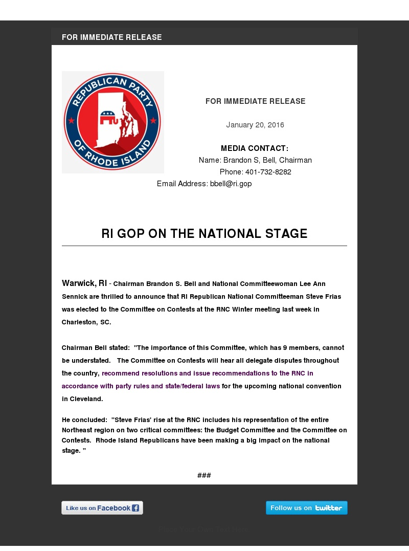 RI_GOP_ON_THE_NATIONAL_STAGE.jpg