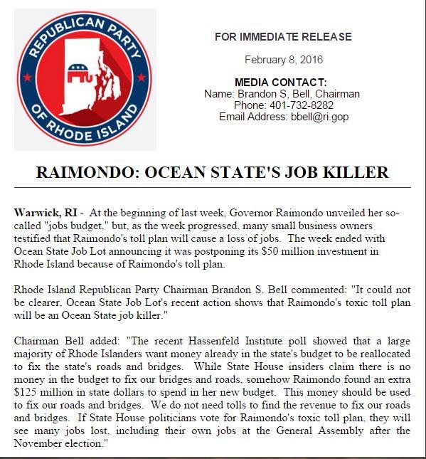 ocean_state_job_killer.JPG