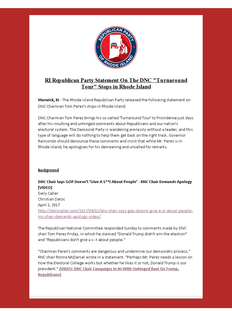 RI_Republican_Party_Statement_On_The_DNC_Turnaround_Tour_Stops_in_Rhode_Island.jpg