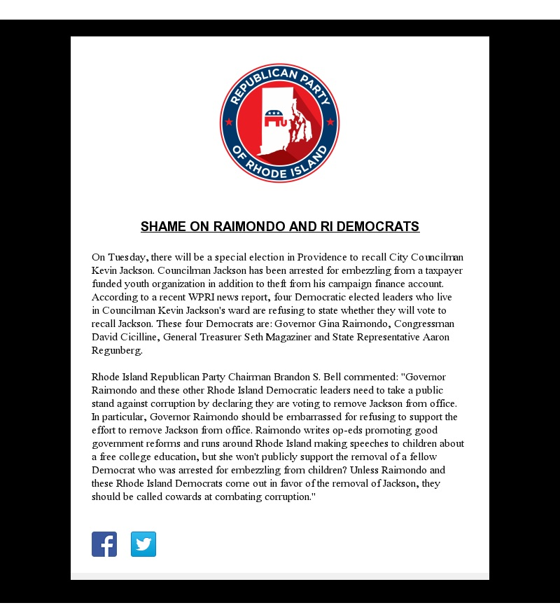 SHAME_ON_RAIMONDO_AND_RI_DEMOCRATS.jpg